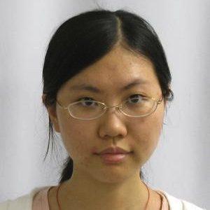 Zhu Tang